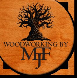 mjf-logo-topLeft